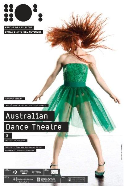 G_AUSTRALIAN DANCE THEATRE_octubre 2008