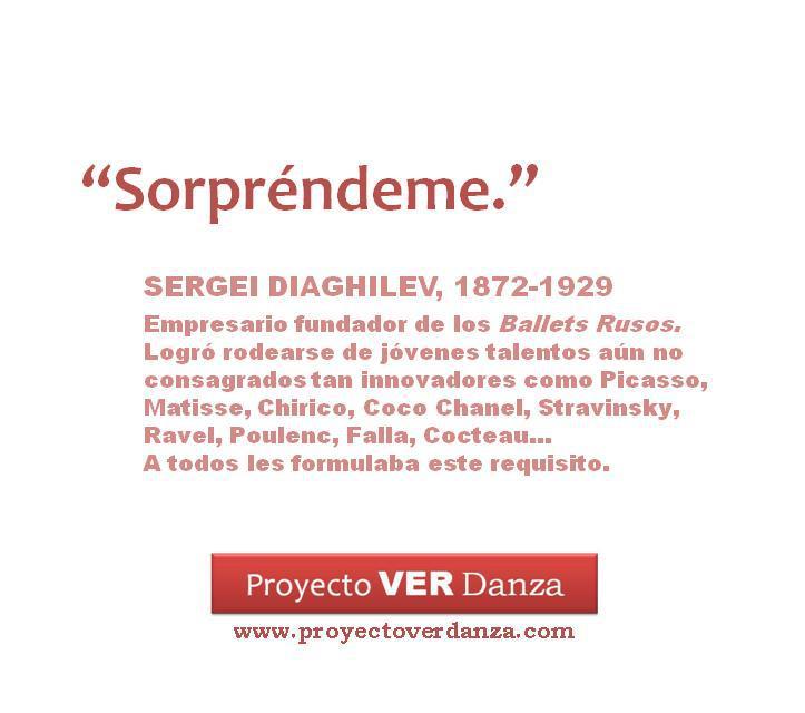 Sorprendeme_DIAGHILEV_proyectoVERdanza