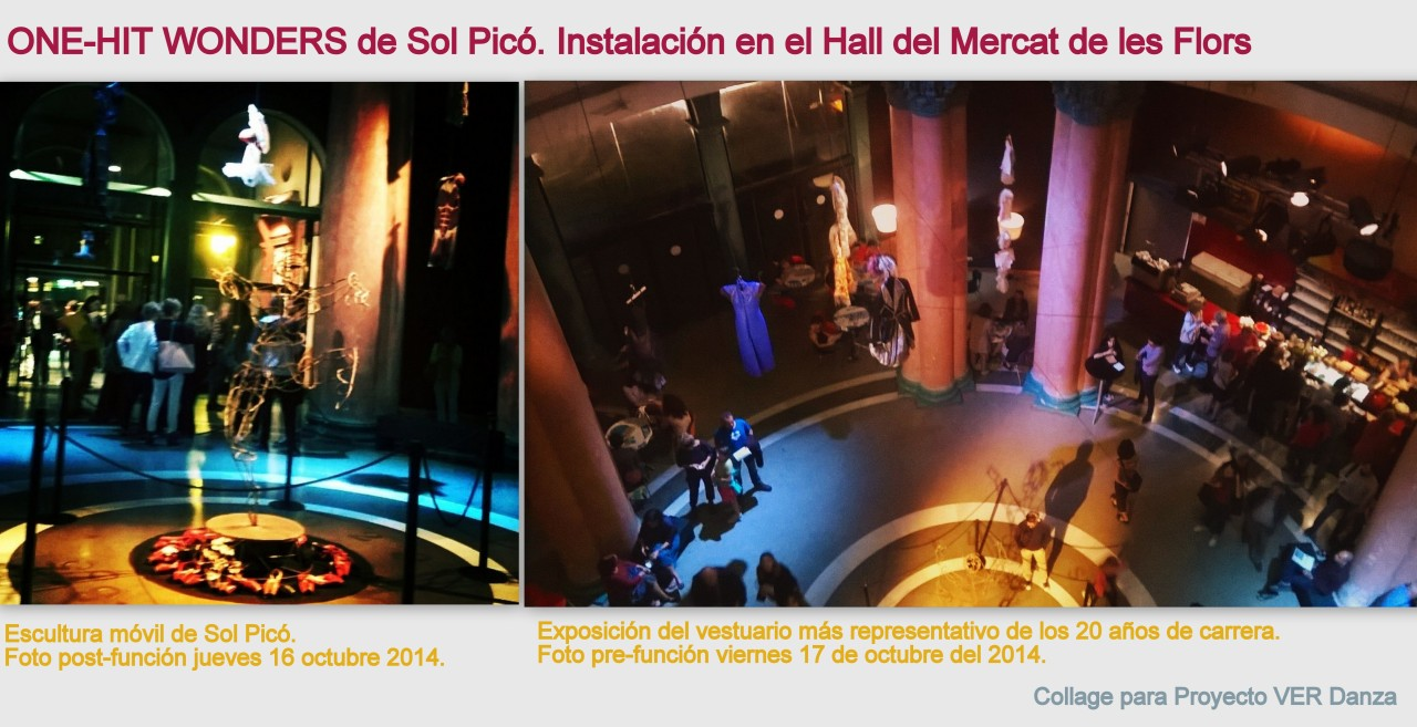 mercat con sol pico en el hall con textos version collage v2
