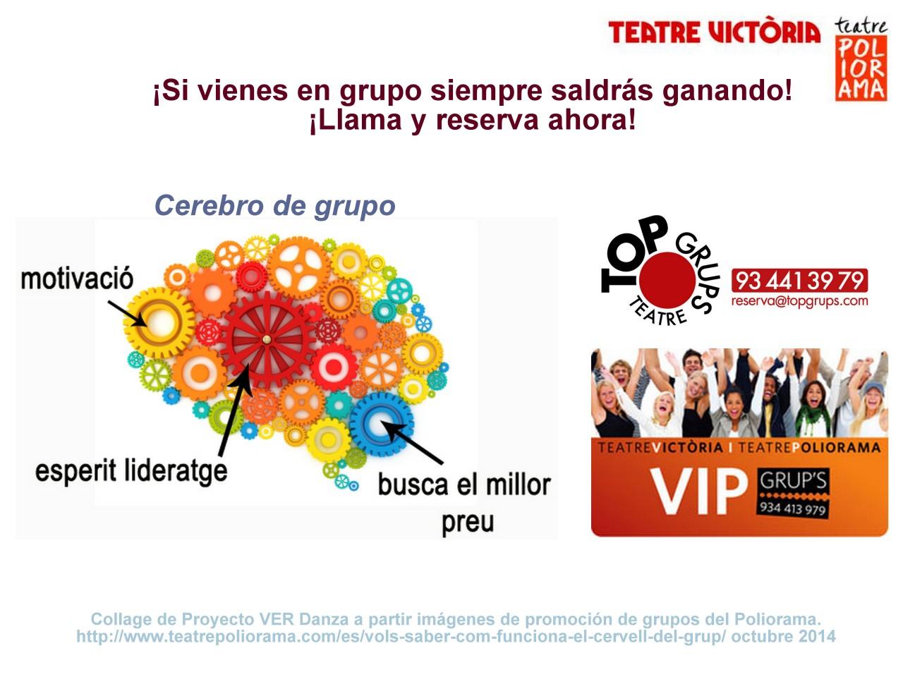 http://www.teatrepoliorama.com/es/vols-saber-com-funciona-el-cervell-del-grup/