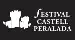 Logo Festival Castell Peralada_negatiu_394