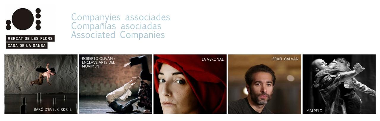 MERCAT 2015 2016_Compañias Asociadas con logo