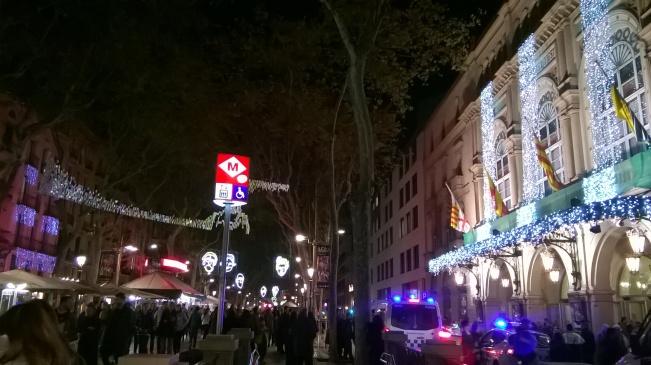 02 Liceu las Ramblas_2015_12_26
