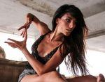 Eva Sanchez Martz foto perfil