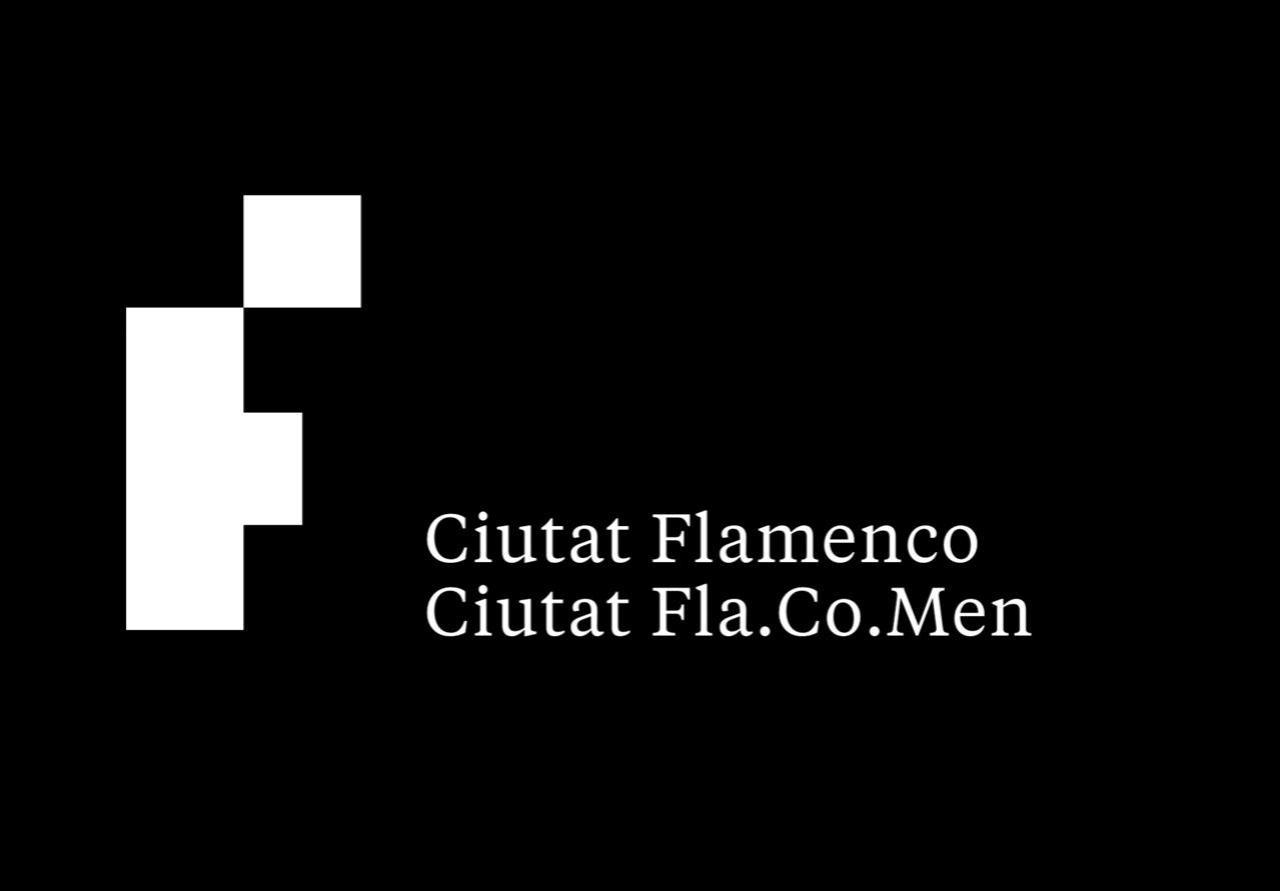 Ciutat Flamenco Ciutat Fla Co Men 2016