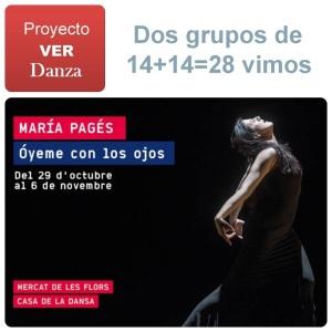 2016_11_04_dos-grupos-proyecto-ver-danza-fuimos-a-ver-maria-pages-mercat-flors