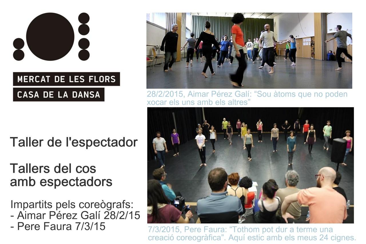 ejemplo-participacion-espectadores-en-talleres-con-coreografos