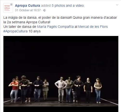 video-en-facebook-taller-m-pages-con-apropa-cultura-en-mercat-flors