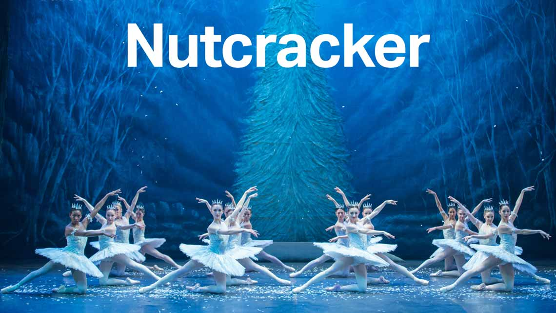 nutcracker_english-national-ballet