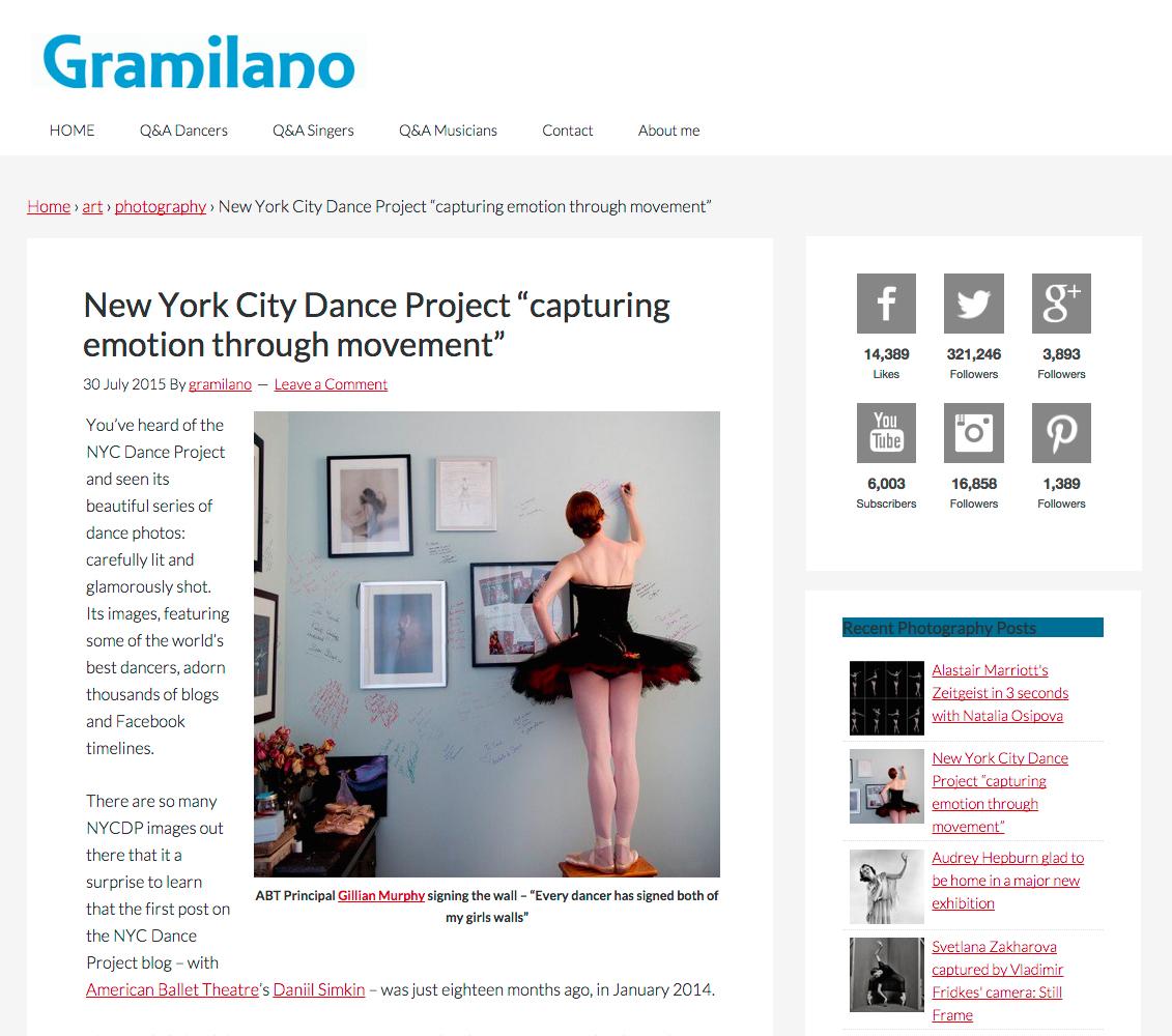 nyc-dance-project-y-la-habitacion-de-sarah-en-press-clipping-de-web-nycdanceproject