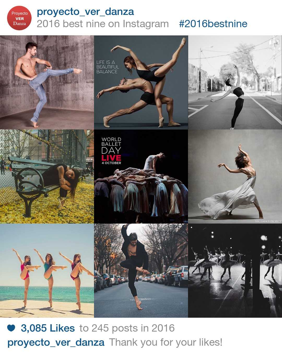 proyecto_ver_danza_full-best-nine-2016