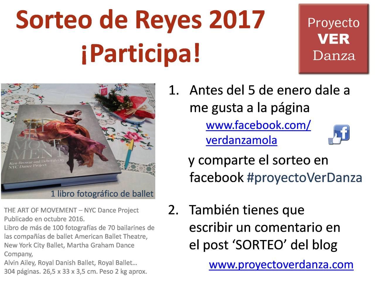 sorteo-reyes-2017-proyecto-ver-danza_con-instrucciones