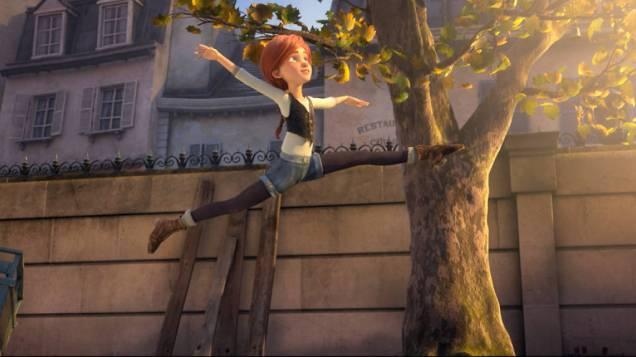 ballerina-bailando-en-la-calle