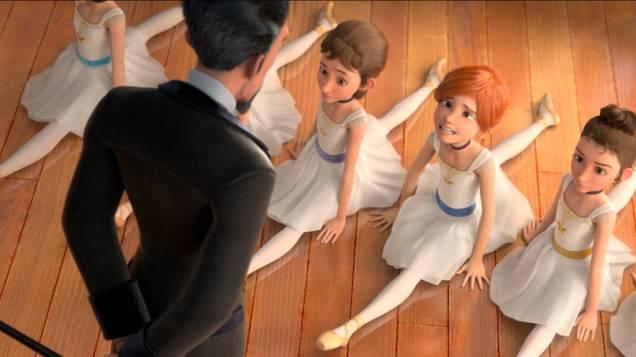 ballerina-en-clase-de-baile
