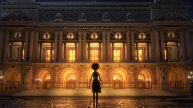 ballerinash00092322de-noche-frente-teatro