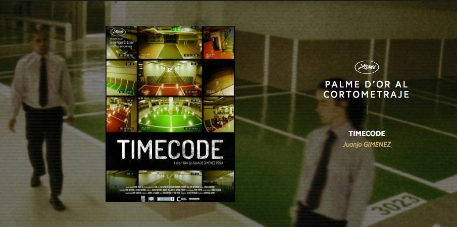 timecode-se-lleva-la-palma-de-oro-en-cannes