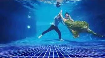 wang-ramirez-underwater