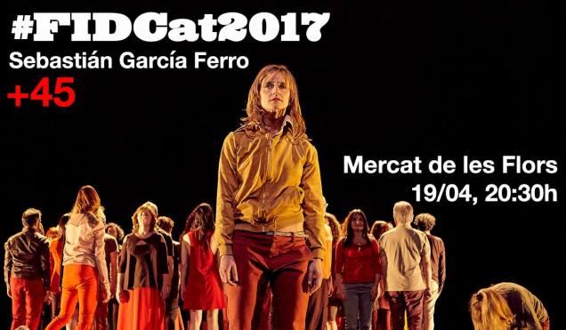 FID CAT 2017 Mas 45 Sebastian Garcia Ferro