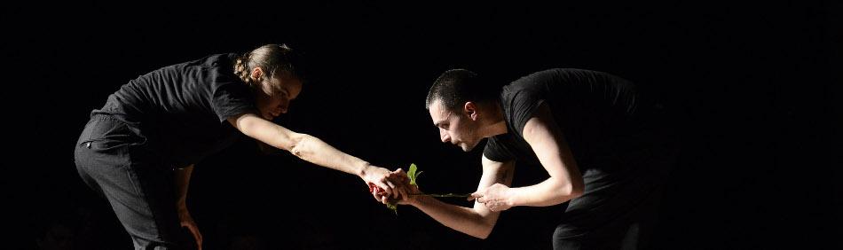 Dansa València: de la nostalgia a laesperanza