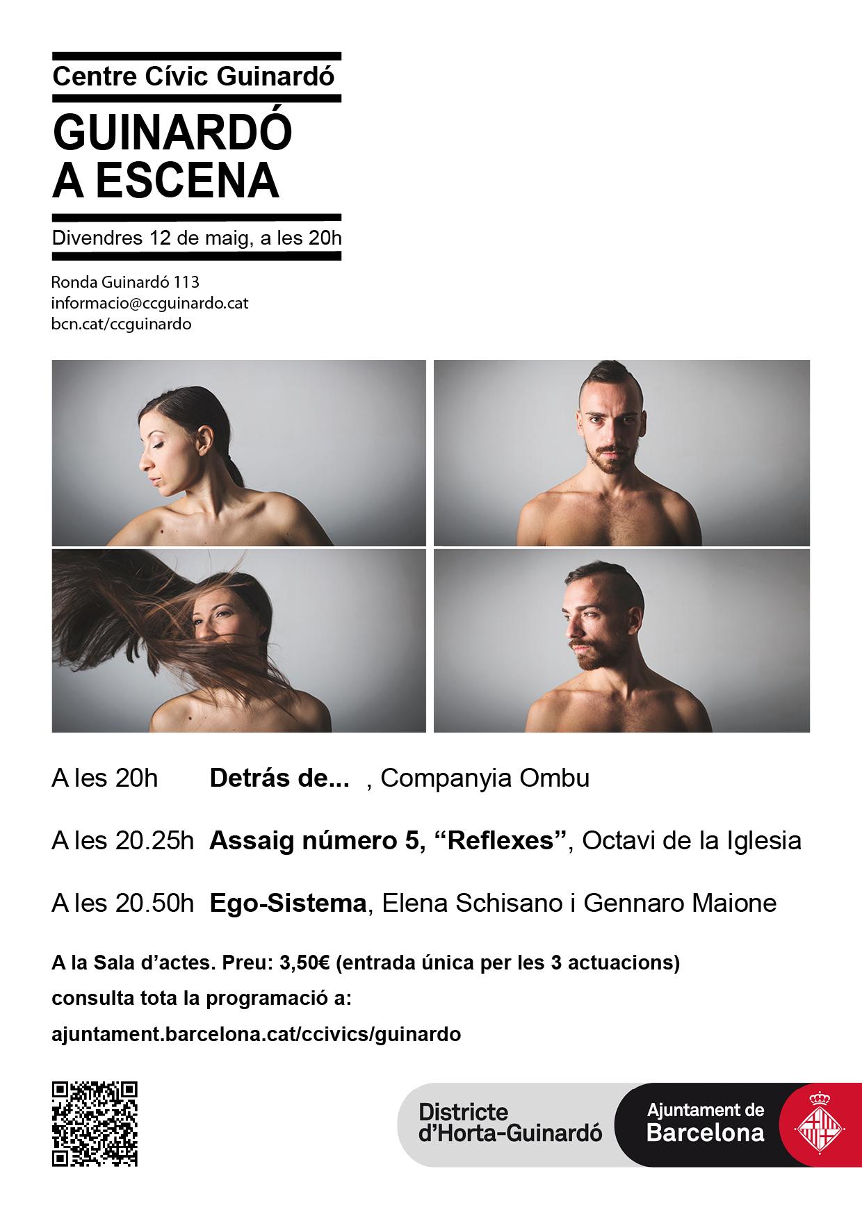 CARTELL_DETRÁSDE-REFLEXES-EGOSISTEMA