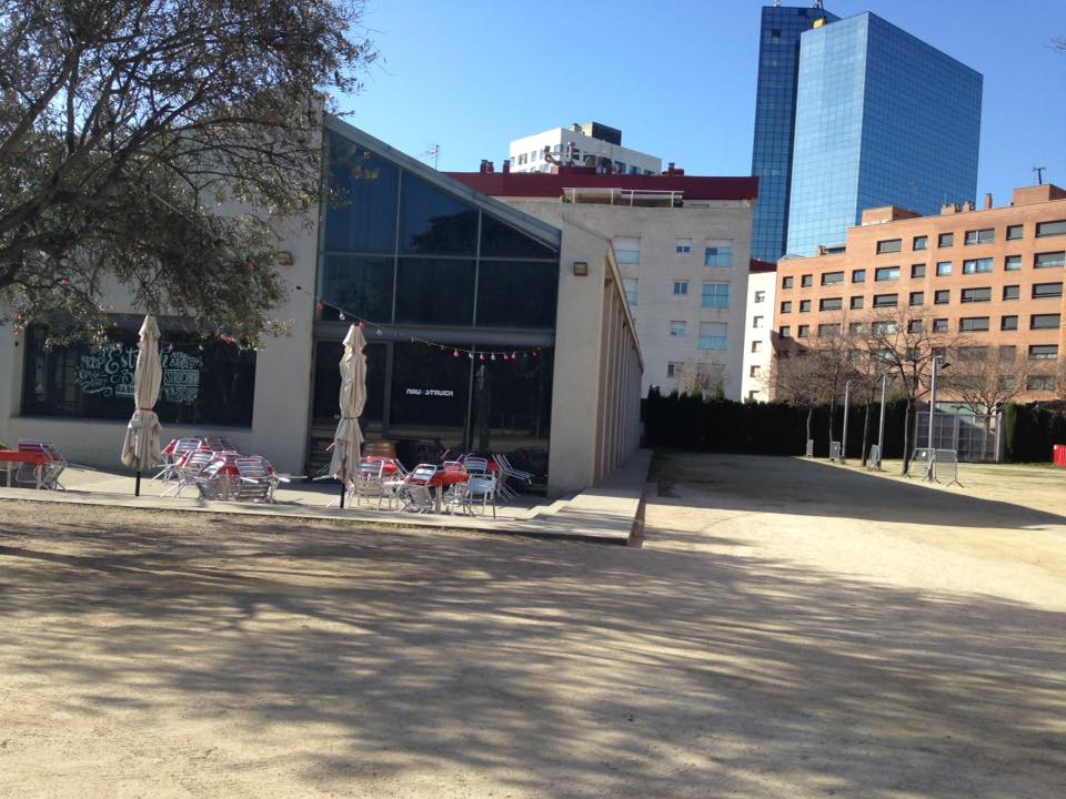 L Estruch de Sabadell