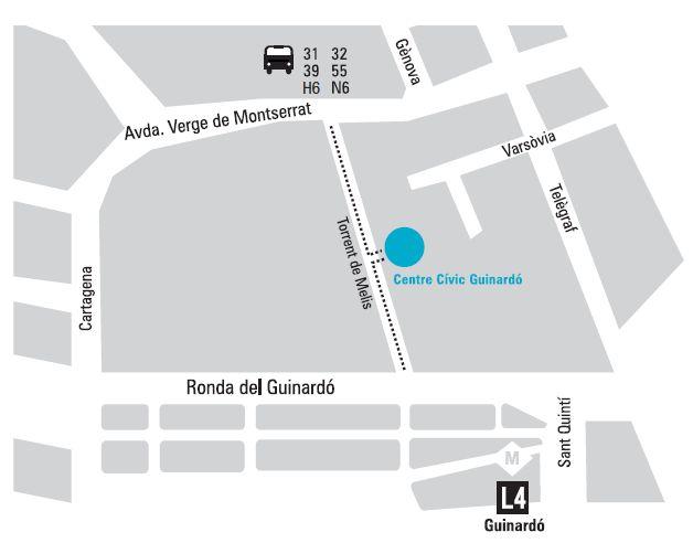 mapa CC Guinardo jpg