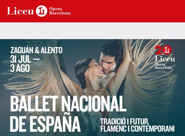 BalletNacional